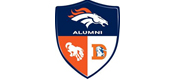 Denver Broncos Alumni Charities