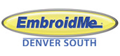 EmbroidMe Denver South