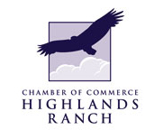 Highlands Ranch Chamber of Commerce, Colorado