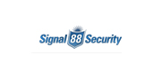 Signal 88 Security, Centennial, Colorado