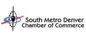 South Metro Denver Chamber of Commerce, Colorado