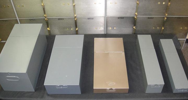 bondboxes1.jpg