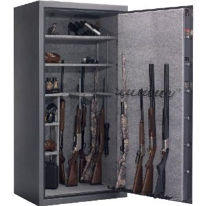 Firearm Storage Colorado Vault Amp Safe Deposit Box