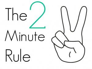 2minrule