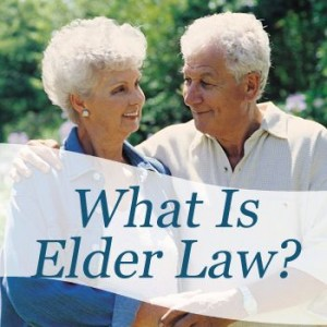 what-is-elder-law-tacoma-c
